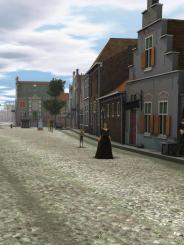 boxmeer straat